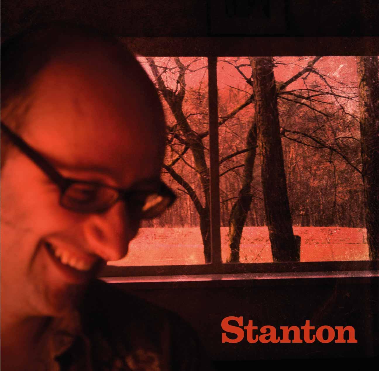 Stanton's debut album